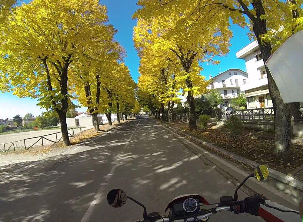 foto-blog-2 Motoraduno